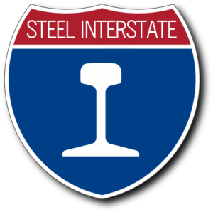 Steel Interstate