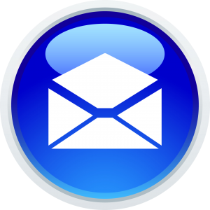 eMailBlue