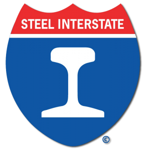 Steel Interstate System