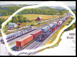 SIS Valley Corridor